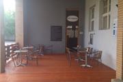 Naše kavárna